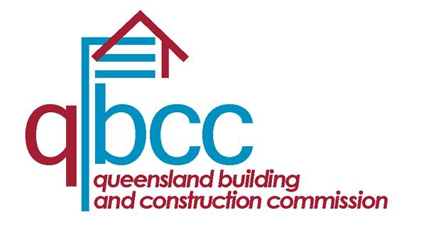 QBCC-Logo
