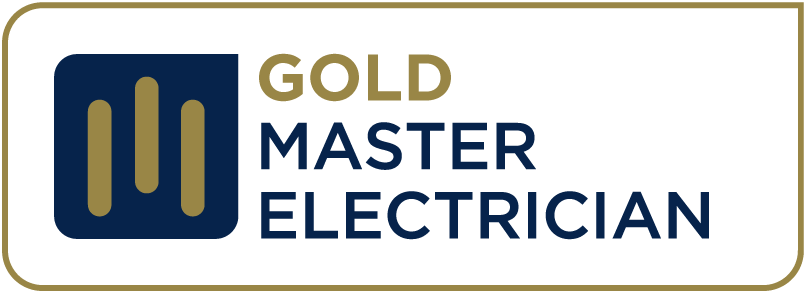 Gold Master Electric