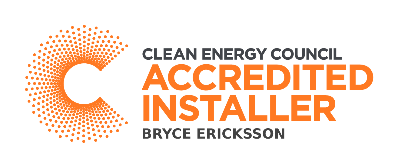 accredited-installer-logo-ai-2